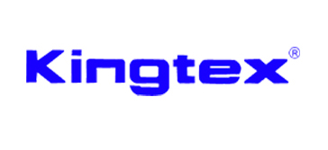 Kingtex-Company-Logo